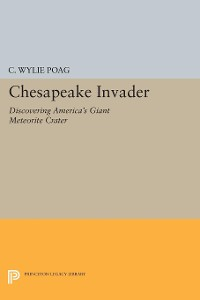 Cover Chesapeake Invader