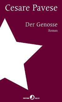 Cover Der Genosse