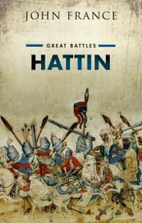 Cover Hattin