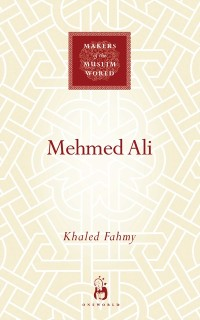 Cover Mehmed Ali