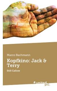 Cover Kopfkino: Jack & Terry