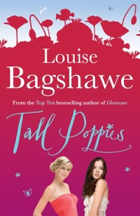 Cover Tall Poppies