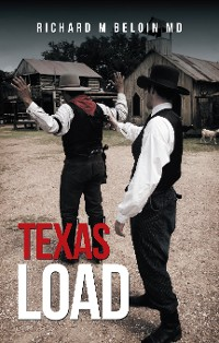 Cover Texas Load