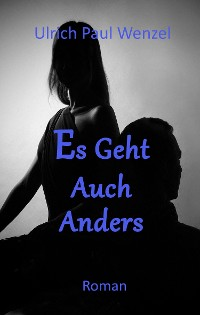 Cover Es Geht Auch Anders