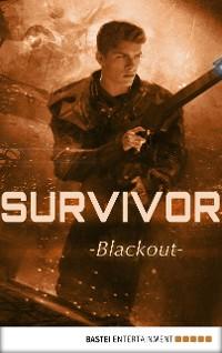Cover Survivor - Episode 1