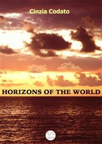 Cover Horizons of the world