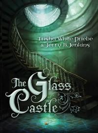 Cover Glass Castle