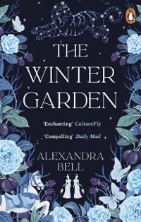Cover Winter Garden