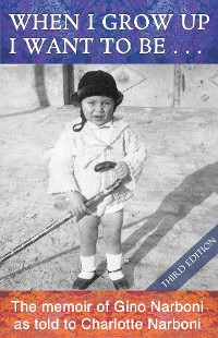 Cover When I Grow Up I Want To Be...Third Edition
