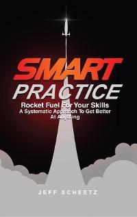 Cover SMART Practice