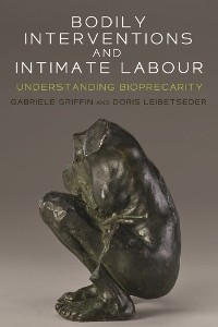 Cover Bodily interventions and intimate labour
