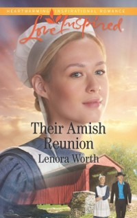 Cover Their Amish Reunion