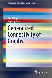 Cover Generalized Connectivity of Graphs