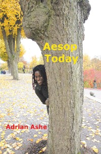 Cover Aesop Today