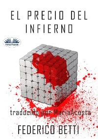 Cover El Precio Del Infierno