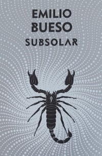 Cover Subsolar