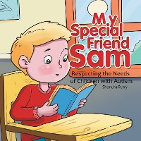 Cover My Special Friend Sam