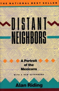 Cover Distant Neighbors