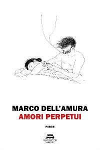 Cover Amori Perpetui