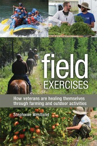 Cover Field Exercises