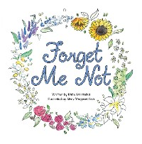 Cover Forget Me Not