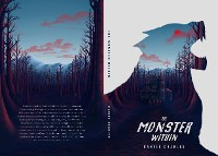 Cover The Monster Within