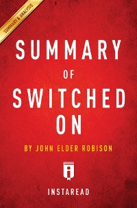 Cover Summary of Switched On
