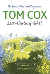 Cover 21st-Century Yokel