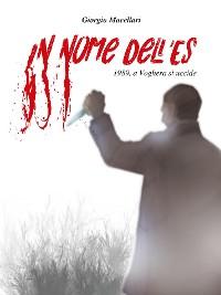 Cover In nome dell'Es