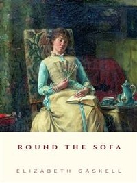 Cover Round the Sofa