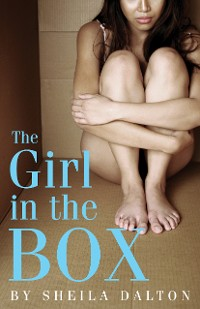 Cover The Girl in the Box