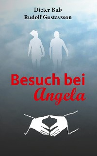Cover Besuch bei Angela