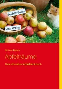 Cover Apfelträume