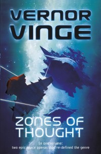 Cover Zones of Thought