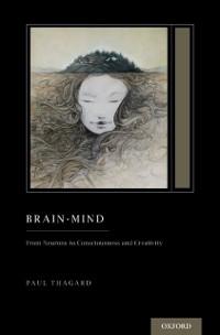 Cover Brain-Mind