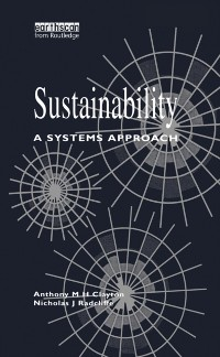 Cover Sustainability