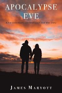 Cover Apocalypse Eve