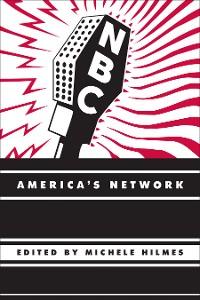 Cover NBC