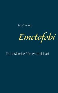 Cover Emetofobi