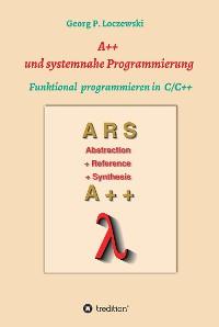 Cover A++ und systemnahe Programmiersprachen