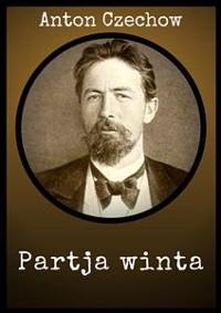 Cover Partja winta