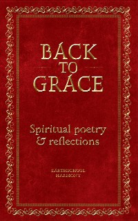 Cover Back To Grace