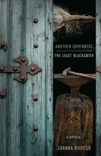 Cover Another Governess / The Least Blacksmith