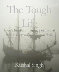 Cover The Tough Life