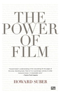 Cover Power of Film