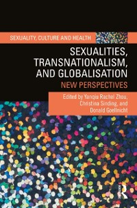 Cover Sexualities, Transnationalism, and Globalisation