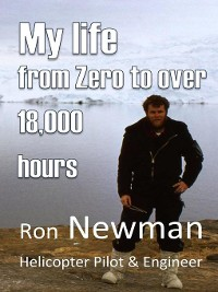 Cover My Life from Zero to Over 18,000 Hours