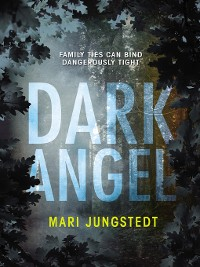 Cover Dark Angel