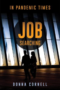 Cover Job Searching in Pandemic Times
