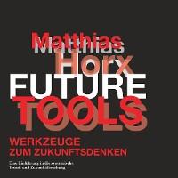 Cover Future Tools